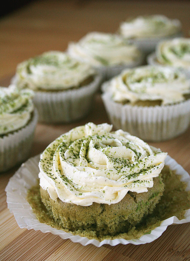 Rezept_Matcha_Cupcakes02_web