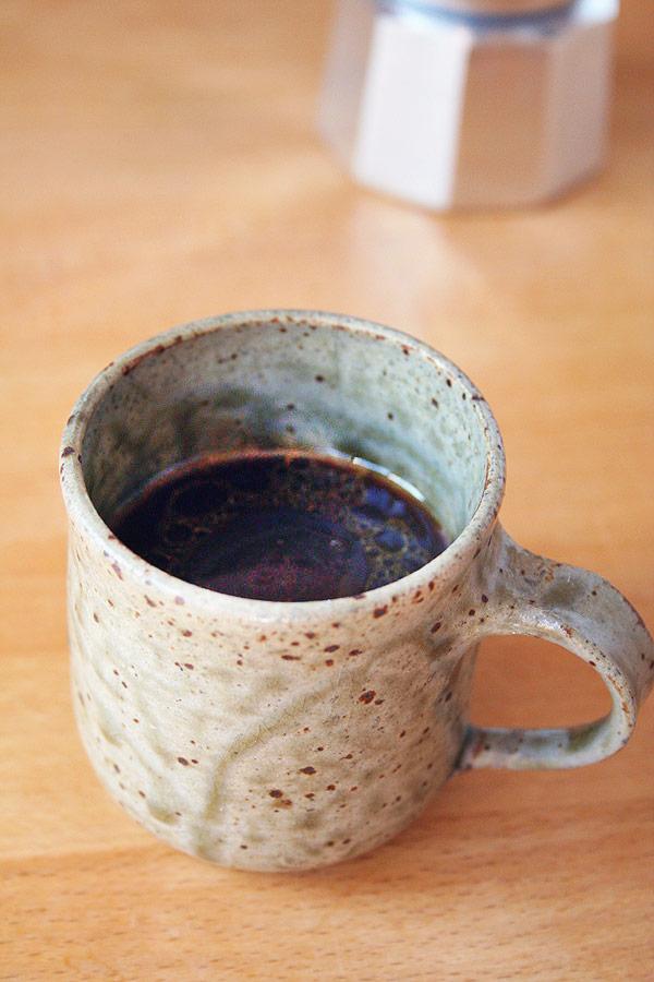 rezept_bulletproofcoffee_web