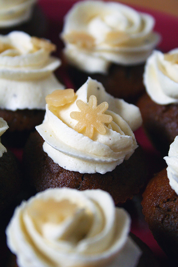 rezept_kuerbis_cupcake02_web