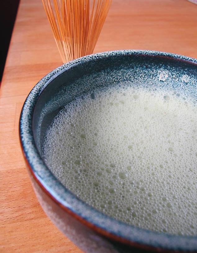 rezept_macha_latte_web