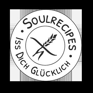 Glueckskeks-03