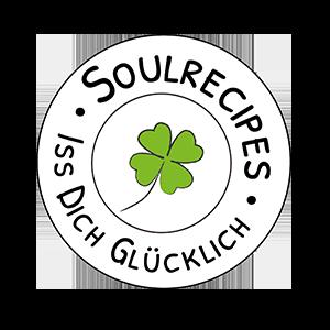 Glueckskeks-04