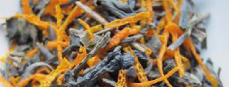 rezept_gruentee_orange_web06