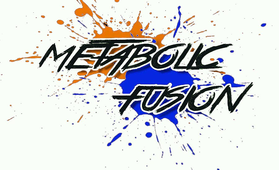 metabolicfusion_weiß_web