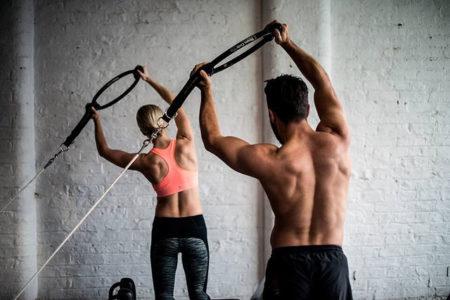 Boost yourself – Leistungssteigerung im Sport